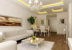 room ceiling ideas magnificent chandelier living room ceiling designs simple chandelier by homecapricecom
