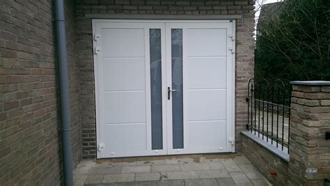 Overhead Doors Nl Overhead Doors Nl Reytec Innovation Projects Commercial Building With Overhead Doors Brielle