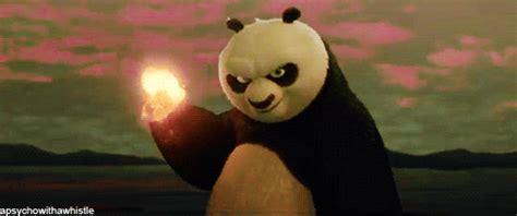 imagenes gif de kung fu panda 1000 images about kung fu panda on pinterest