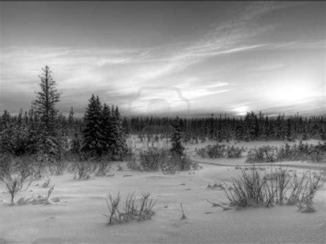 imagenes de paisajes en dibujo ranking de paisajes en blanco y negro listas en 20minutos es
