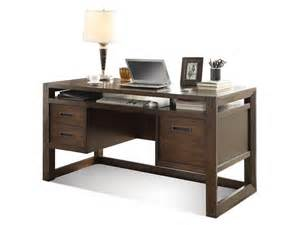 riverside home office computer desk 75831 kaplans