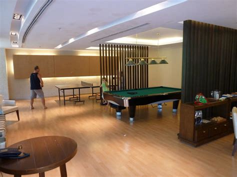 Design Ideas Quot Hobbyraum Quot Hilton Phuket Arcadia Resort Amp Spa In Karon