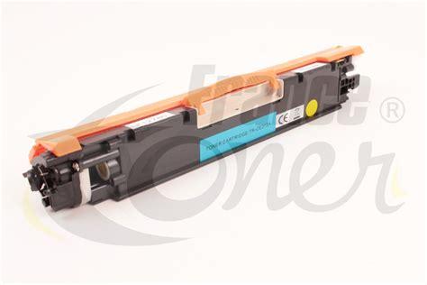 hp laserjet 100 color mfp m175nw toner laser hp laserjet pro 100 color mfp m175nw toner