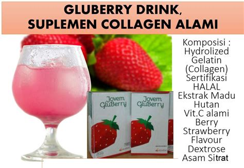 jovem gluberry 4jovem gluberry collagen griya herbal azka