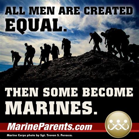 boat image quotes marine quotes gallery wallpapersin4k net