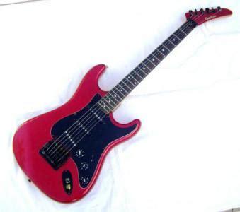 Socket Gitar D 11 Korea epiphone stratocaster la recomiendan guitarras el 233 ctricas ac 250 sticas cl 225 sicas y bajos