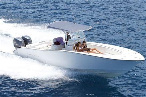 boat bow horn st thomas boat rental sailo st thomas vi center
