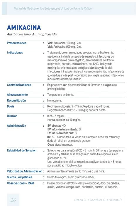 tcnicos de farmacia occupational outlook handbook manual medicamentos universidad de chile