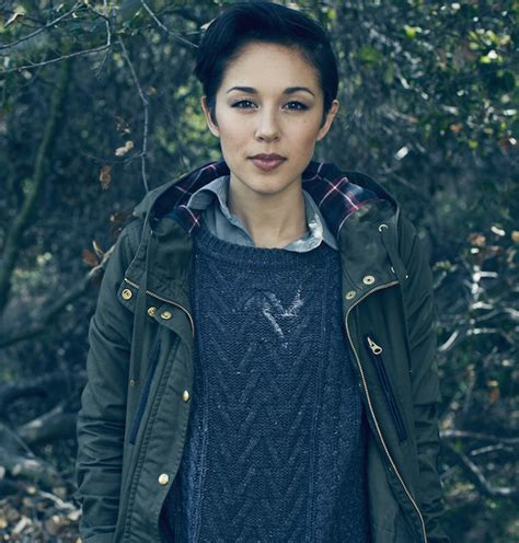 kina grannis an intimate playlist from kina grannis