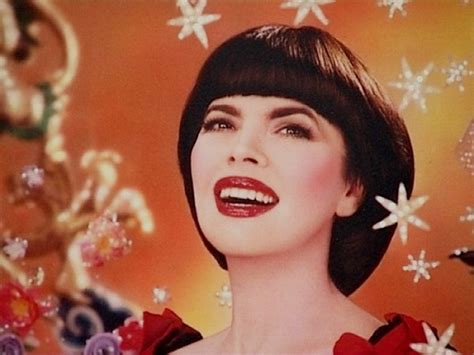 mireille mathieu is she married beauty will save viola beauty in everything