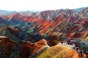 beautiful places in the world 20 most beautiful places in the world