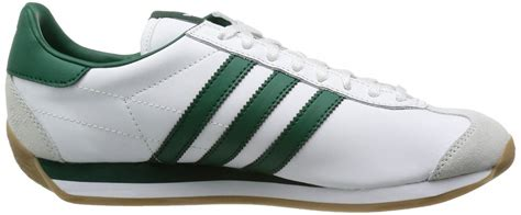 new adidas originals country og white green shoes any size g26687 leather rubber ebay
