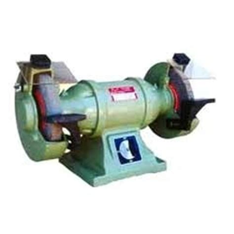 bench grinder specification electric bench grinders view specifications details of