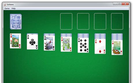 android layout xlarge landscape microsoft releases windows classic solitaire on iphone and
