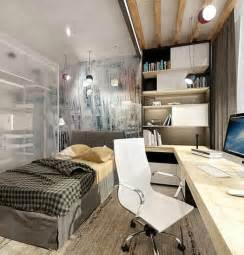 modern design for teenage boys 22 teenage bedroom designs modern ideas for cool boys