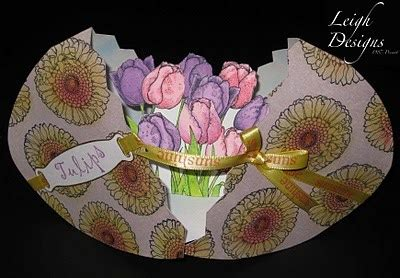 pop up easter card template free project and free template pop up easter card sting