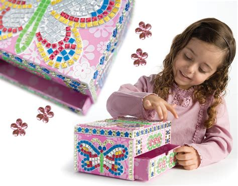best gifts for 6 year old girls ur kid s world
