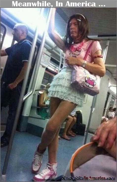 imagenes insolitas sexuales trains archives meanwhile in america meanwhile in
