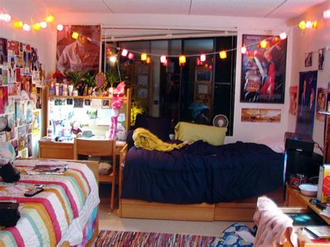 how to give your crowded or bare room a polished look 17 best ideas about dorm room lighting on pinterest