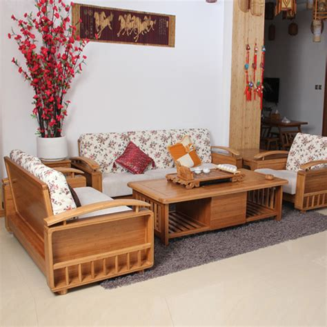 china sofa set designs sofa set china sofa set design suppliers