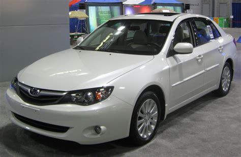 subaru coupe 2010 file 2010 subaru impreza 2 5i premium sedan 2010 dc jpg