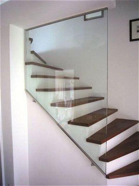 ein katalog unendlich vieler ideen - Absturzsicherung Treppe