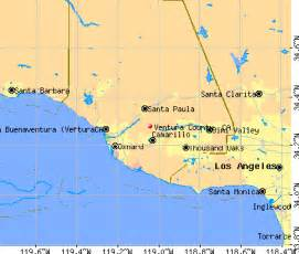 ventura county california detailed profile houses real