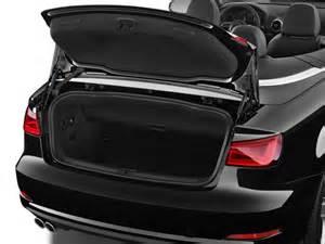 image 2016 audi a3 2 door cabriolet fwd 1 8t premium