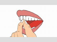 Free Loose Tooth Cliparts, Download Free Clip Art, Free ... Clip Art Hang Loose