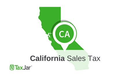 california taxes guidebook to 2018 guidebook to california taxes books the right way for sellers to collect sales tax in
