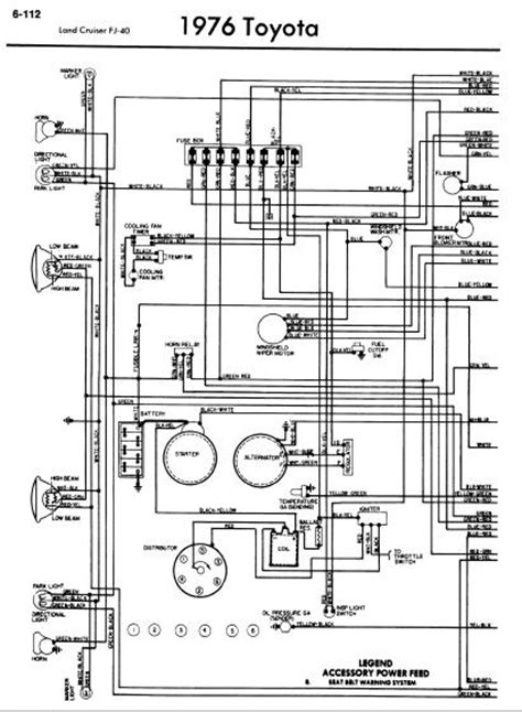 wiring diagram hilux stereo wiring wiring diagram images