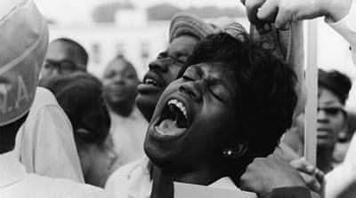 history  american lynchings human rights al jazeera
