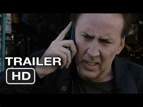 film nicolas cage romania the best movies about kidnapping