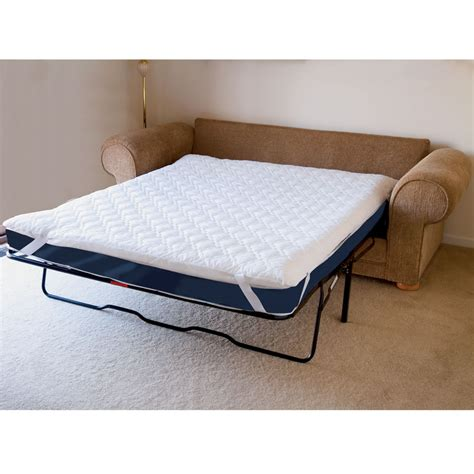 Mattress For Sleeper Sofa Sofa Bed Mattress Cover Home Furniture Design