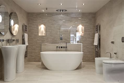 bathrooms tiling ideas stunning bathroom tiling ideas and designs junk mail