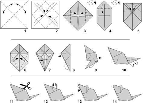 How To Make An Origami Hamster - origami hamster 28 images pin origami hamster on