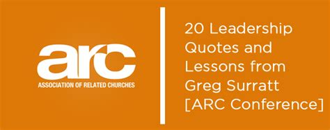 the cross and christian ministry leadership lessons from 1 corinthians books 20 leadership quotes and lessons from greg surratt the rocket company