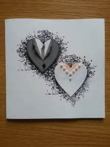 25 best ideas about wedding cards handmade on