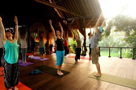 Studio Tato Terbaik Di Bali | indo seek it