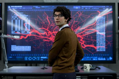hacker nei film ben whishaw in skyfall heyuguys