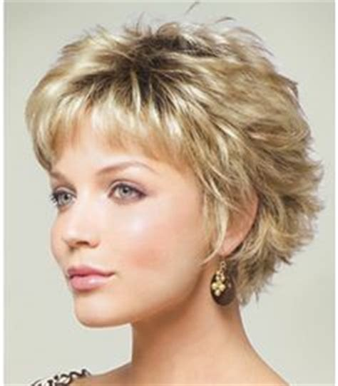updated flip hairdo top 12 short hairstyles for older women haircuts