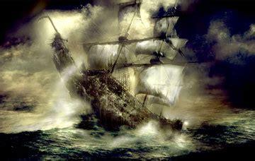 film ekspedisi merah nyata atau tidak kisah horror sejarah kapal hantu flying dutchman dan