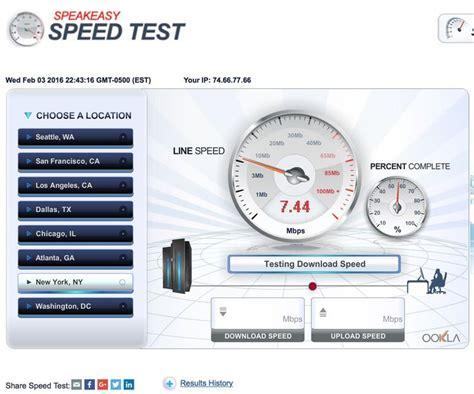 free speed test best 25 broadband speed test ideas on test my