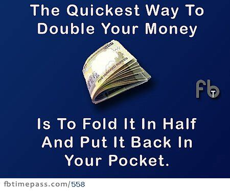 How To Make Money Online In One Day - earn extra money stuffing envelopes get paid to complete surveys australia how to