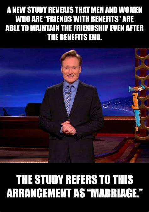 Friends With Benefits Meme by Funny Memes About Friends With Benefits Image Memes At