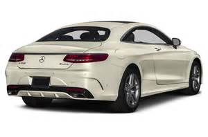 S550 Mercedes 2016 Mercedes S Class Price Photos Reviews Features