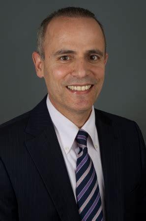 charles j. kaiser, md | laser cataract surgery miami | ceec