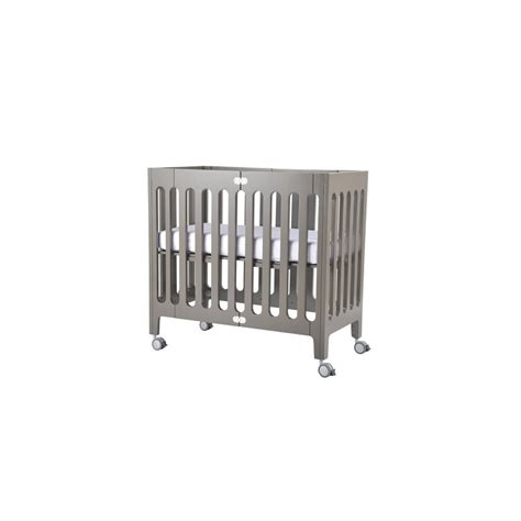 Crib Frame by Bloom Alma Cot Crib Frame Cots From Pramcentre Uk
