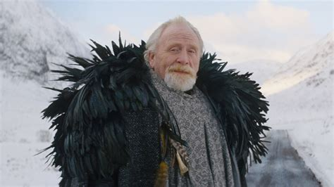 actor braveheart game of thrones game of thrones star james cosmo imparts more wisdom for
