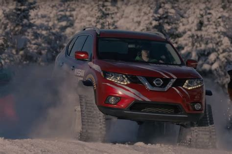 nissan rogue rims and tires who needs road rims and tires when you this